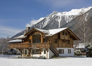 luxury-chalets