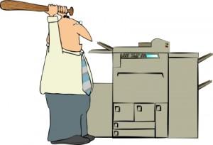 printer_repair3