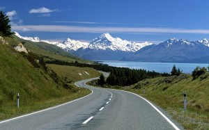 car_hire_NZ2