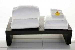 hotel_washroom1