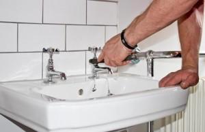 prof_plumber1