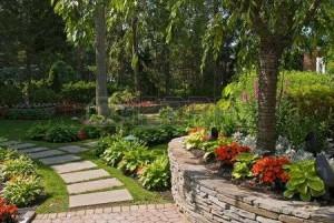 garden_landscape2