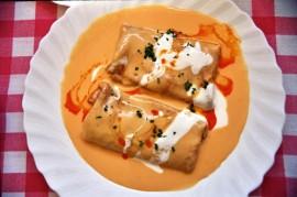hungarian_cuisine