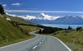 car_hire_NZ2