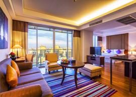 hotel_mngt2