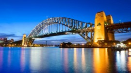 Harbour_Bridge1