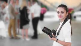 wedding-photographer-woman