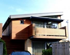 ivy_roof2