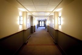 hotel_light2