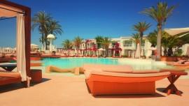hotel_app2